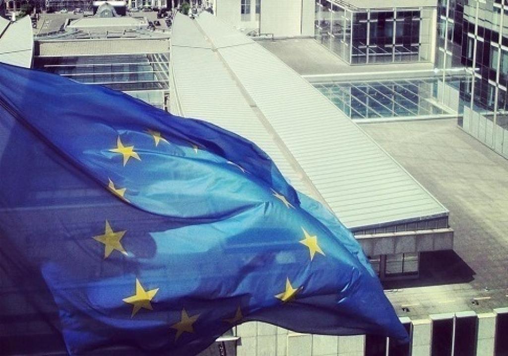 Главы МИД стран ЕС соберутся на заседание по Украине 29 января