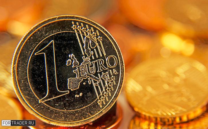 Валютная война набирает обороты