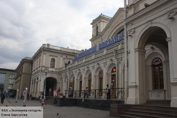 Правительство России готово помочь регионам в организации движения электричек на условиях софинансирования