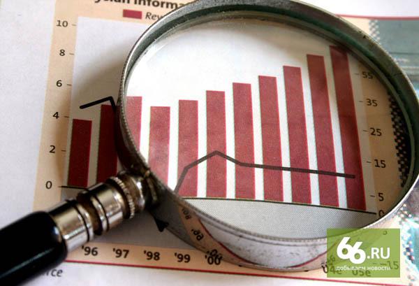 Сбербанк опубликовал результаты финансовой деятельности