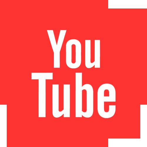 YouTube снова начал учитывать просмотры роликов из ВКонтакте