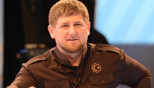 Кадыров назвал мусульман надежными защитниками России