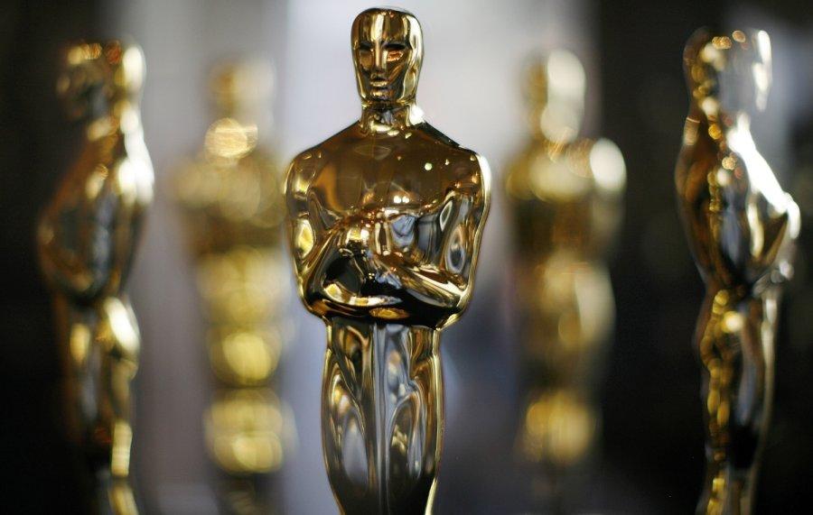 Американская киноакадемия заработала в 2014 году на 'Оскаре' 97,3 млн