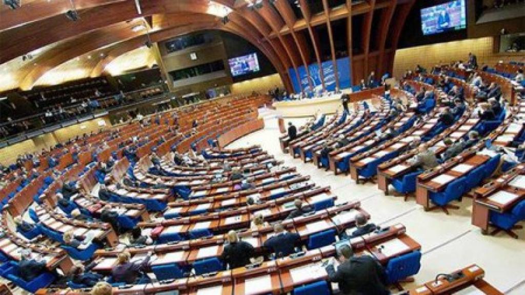 Россия хочет остаться в ПАСЕ, но Савченко не отпустит