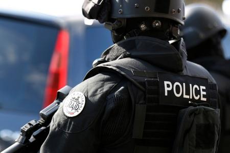 У Франції затримано п'ятеро громадян Росії з Чечні, яких підозрюють у підготовці терактів