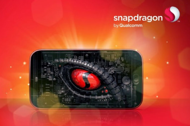 Samsung боится устанавливать процессор Snapdragon 810 в смартфон Galaxy S6