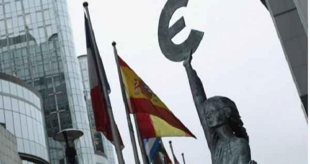 Глава Европарламента посоветовал Греции не рассчитывать на списание долгов