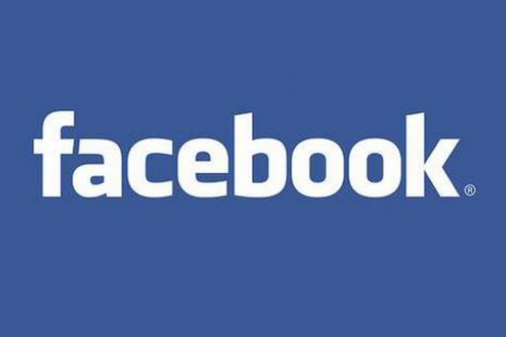 Социальные сети Facebook и Instagram перестали работать. Социальные сети Facebook и Instagram не работают