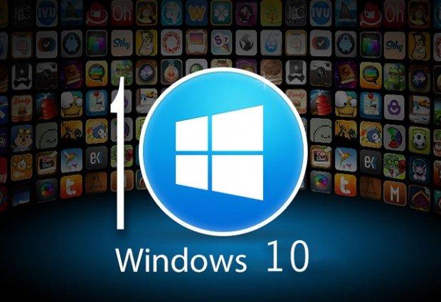 состоится презентация бета-версии Windows 10