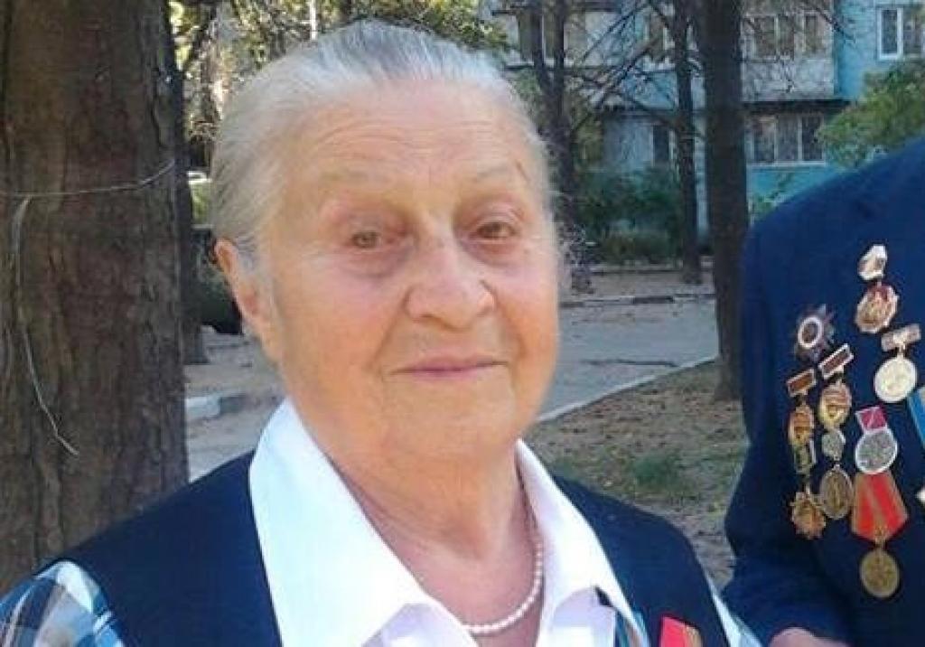 Екатеринбуржцы почтят день памяти жертв Холокоста траурной церемонией