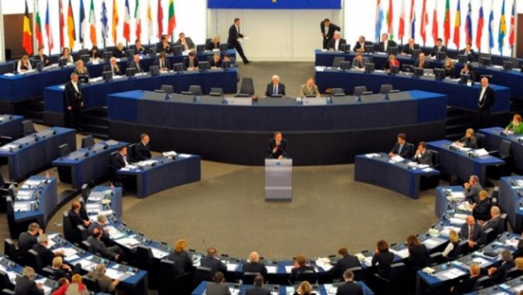 Заседание глав МИД стран ЕС в отношении Украины пройдет завтра, — Порошенко