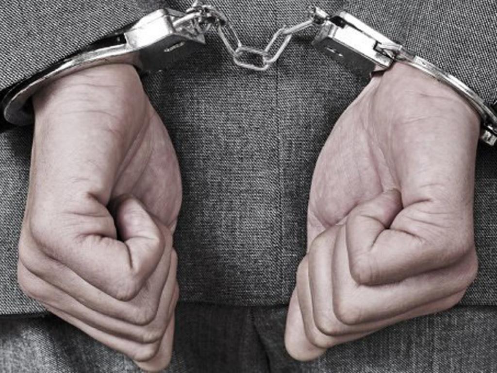 Самарский адвокат попал за решетку на 4 года, после попытки завладеть миллионами клиентки