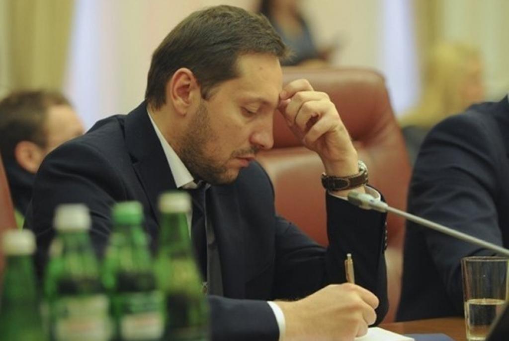 Стець: В Украине появится интернет-войско Стець рассказал про 'интернет-войско' в Украине.