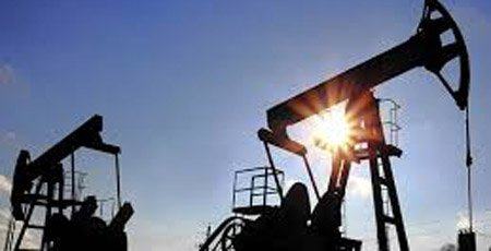 Нефть снова дешевеет и это может остановить Россию - The Economist