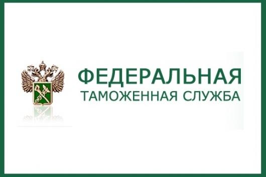 Таможенная служба предложила наделить ведомство правом досматривать автомобили по всей России