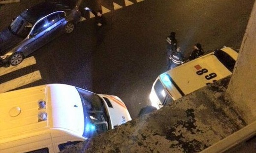 В Бельгии в ходе антитеррористического рейда погибли три человека
