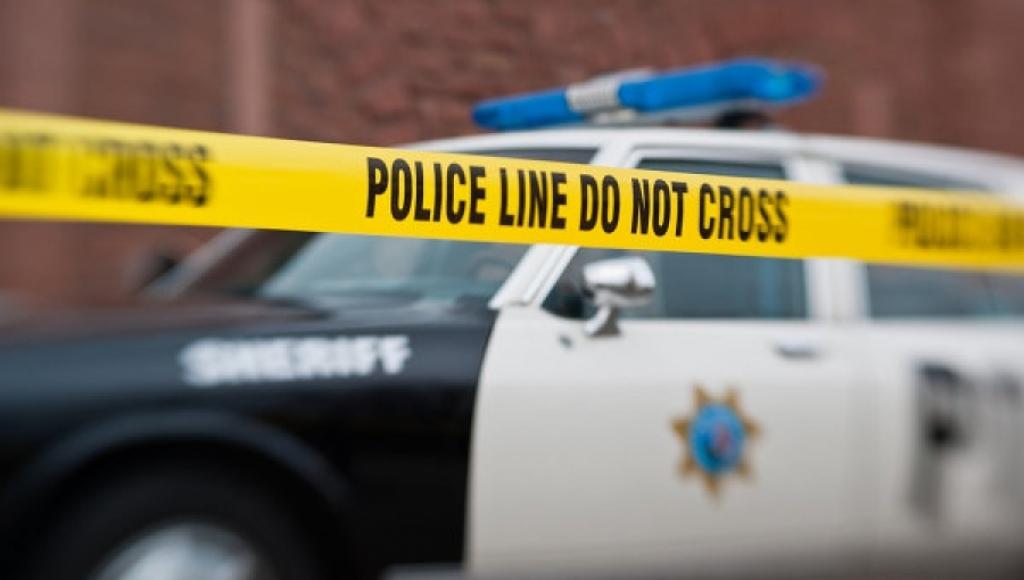 Жертвами стрельбы в штате Небраска стали три человека