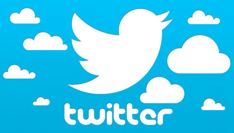 Twitter запускает на iOS сервис «Пока тебя не было»