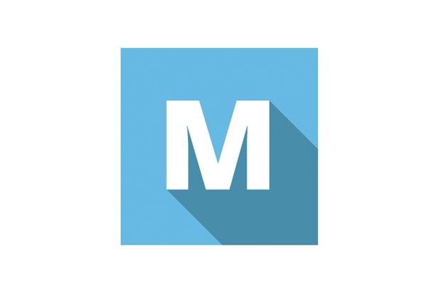У «Хабрахабра» появился сайд-проект про менеджмент и стартапы.