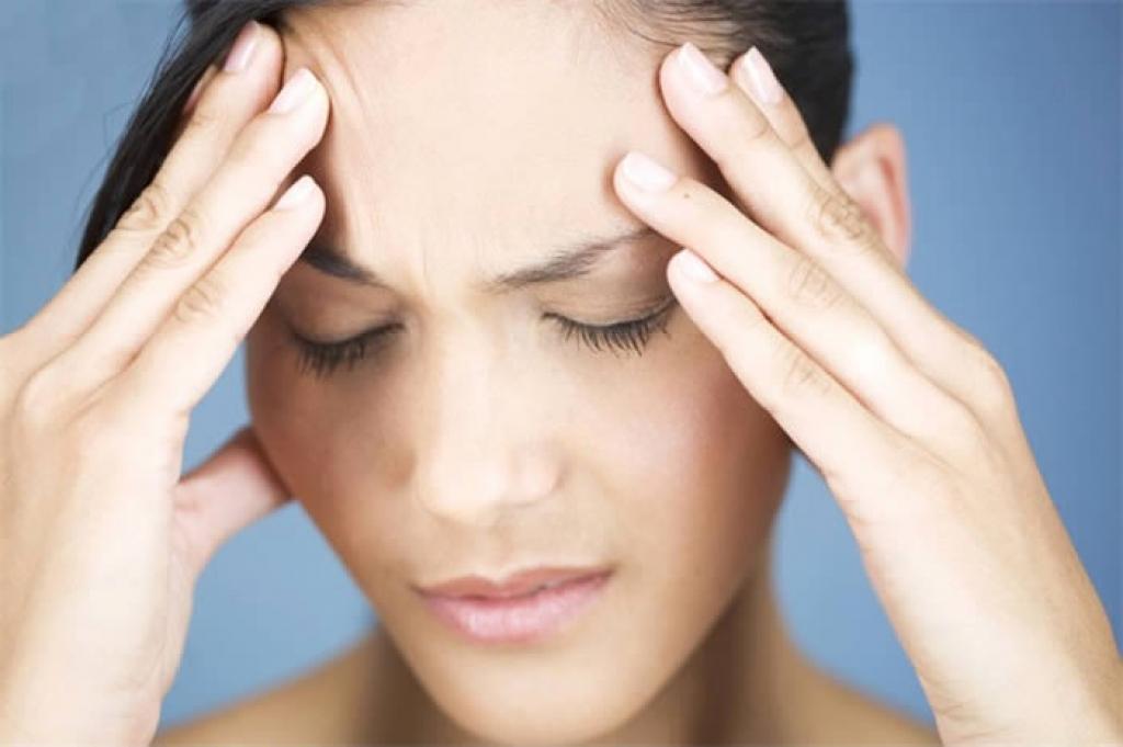 Ученые заявляют, депрессия может стать причиной не только плохого настроения, но и воспаления головного мозга.