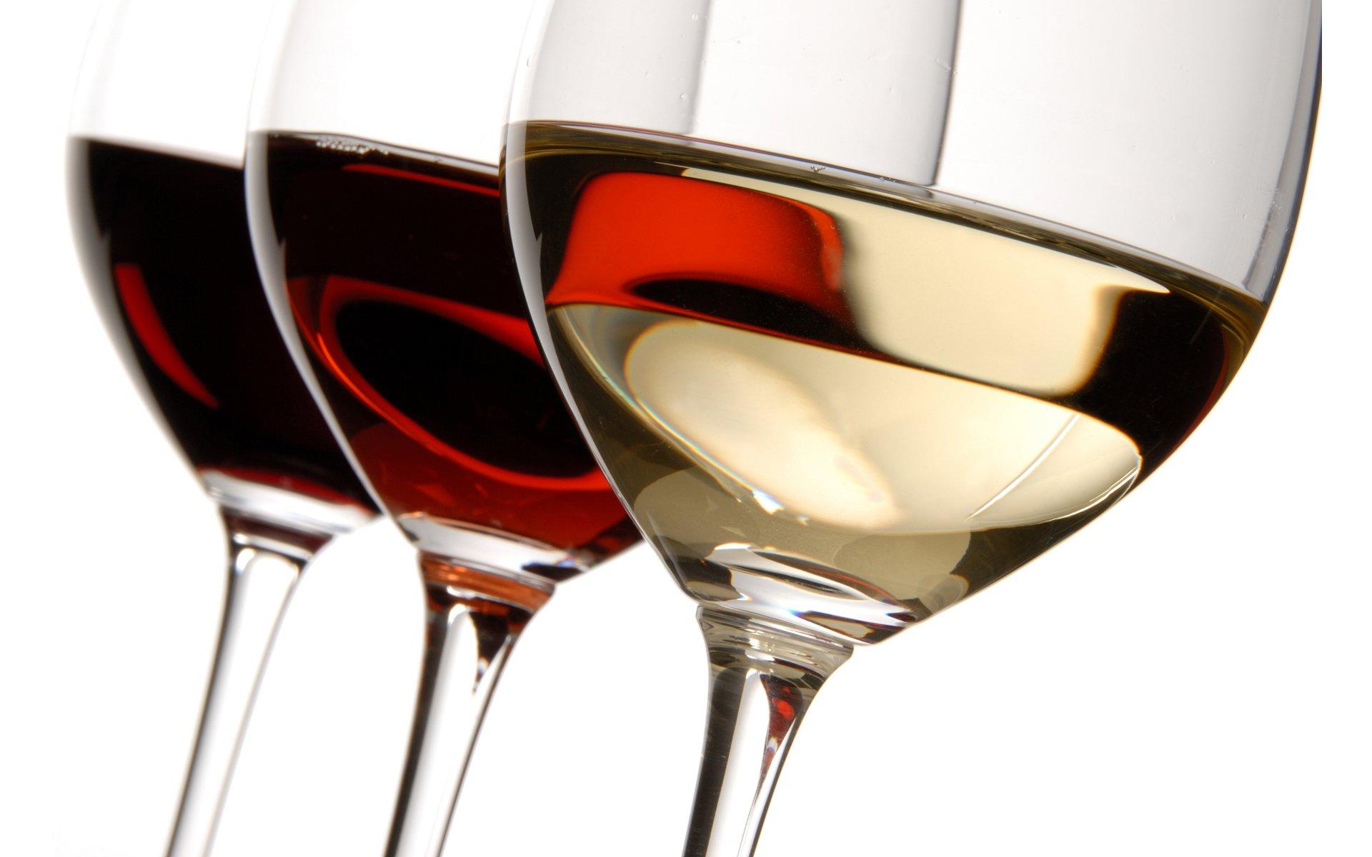 Ученые: Умеренный прием алкоголя снижает остановки сердца