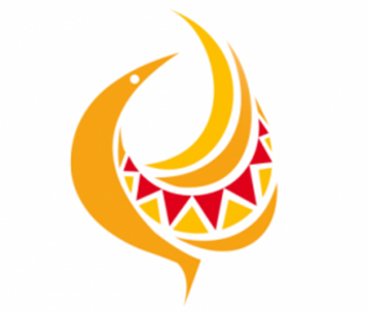 Жар-птицу сделали логотипом Воронежа как культурной столицы СНГ 121672