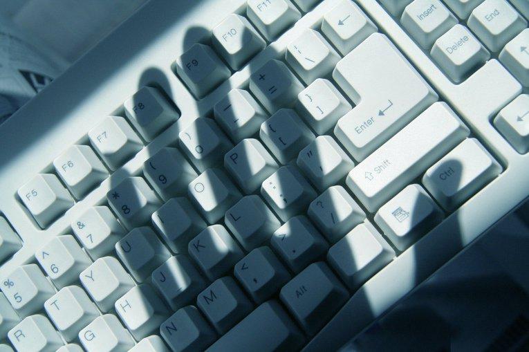 Исламисты взломали «Твиттер» Центрального командования американской армии