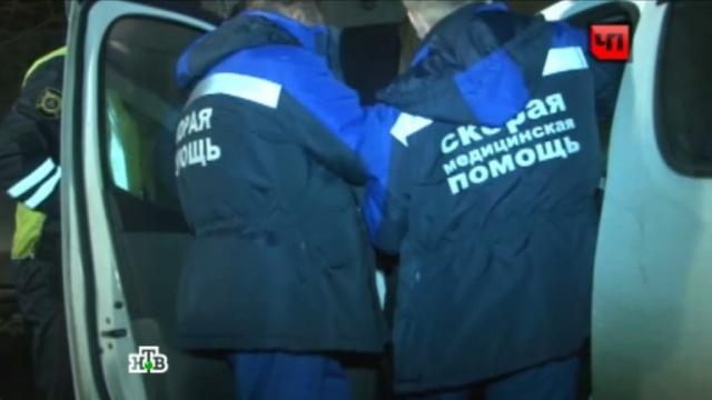 В Кабардино-Балкарии разбилась пассажирская «Газель», есть погибшие и пострадавшие. ДТП,Кабардино-Балкария,автомобили,маршрутка но