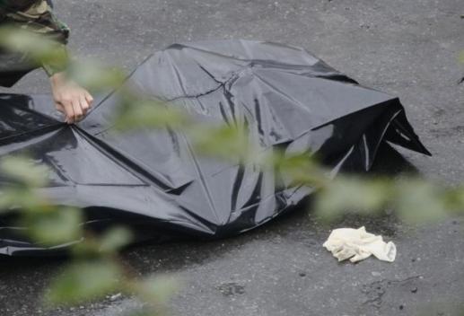 21-летний студент из Волгограда выбросился с моста после посещения экзамена