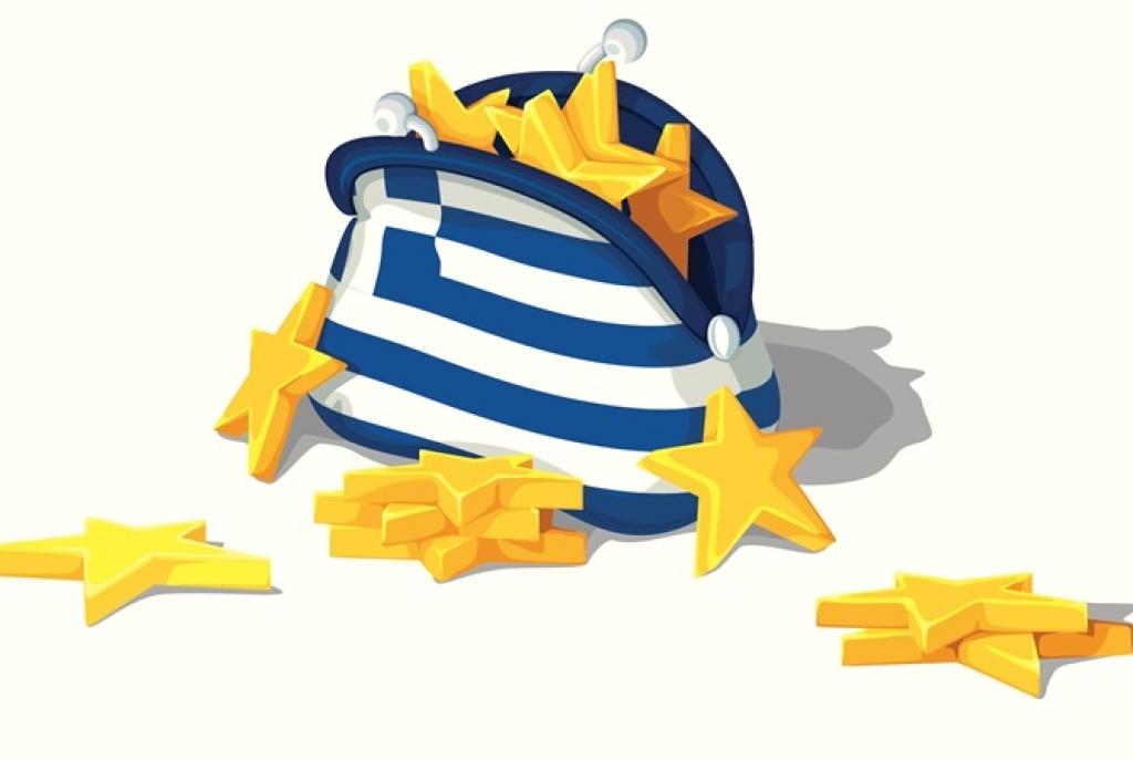 Выборы в Греции добьют евро?