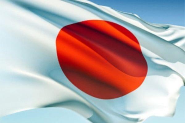 Власти Японии просят усилить охрану своих представительств в Иордании