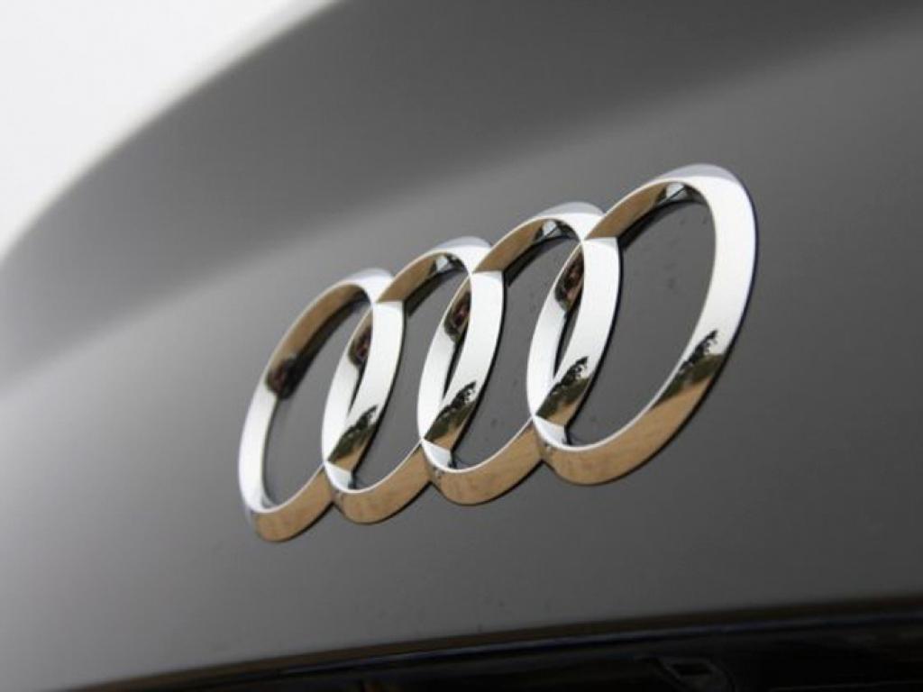 Audi отзывает 80 тысяч автомобилей