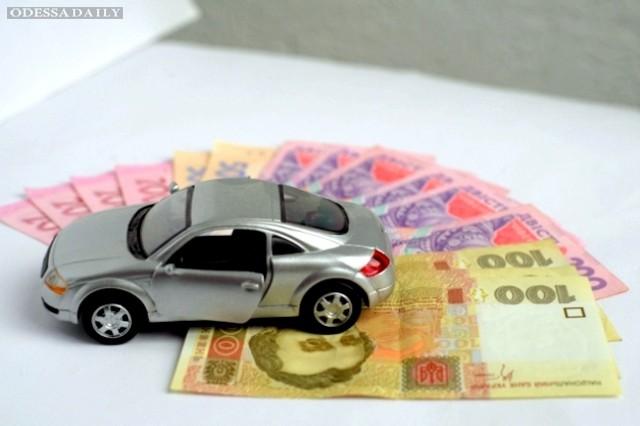 Продажи б/у коммерческих авто в декабре резко выросли в ожидании налоговых новаций