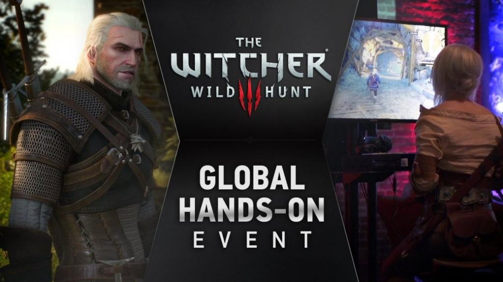 The Witcher 3: Wild Hunt порадует немцев
