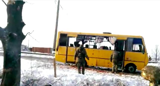 Автобус під Волновахою_11