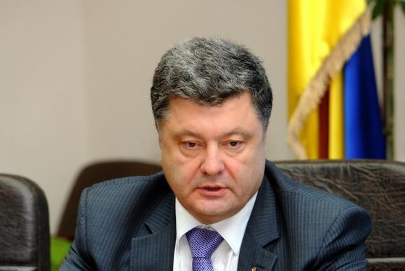 Мобилизация на Украине: новобранцы воевать на Донбассе не будут